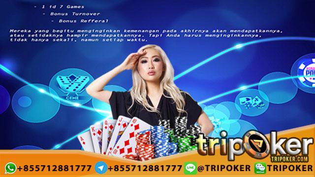 idn poker77, Agen Poker777 Terpercaya