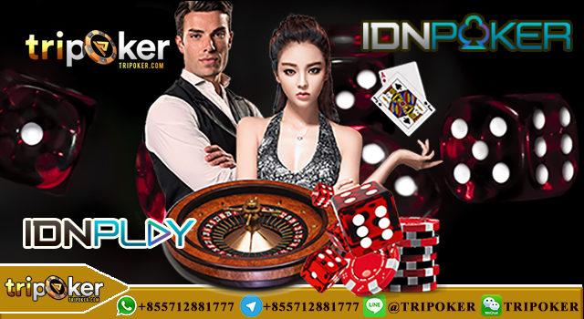 poker deposit pulsa, idn poker deposit pulsa indosat, deposit poker 10rb