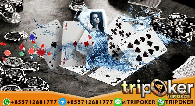 Withdraw IDN Poker77