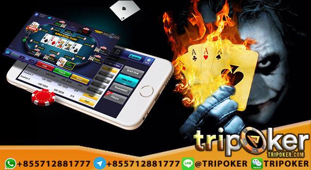 aplikasi idn poker77 terbaru, download idn poker apk 2.1.0, idn poker apk terbaru 2019, apk idnplay terbaru