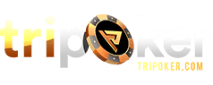 logo, logo tripoker