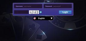 Aplikasi IDN Poker Versi Terbaru