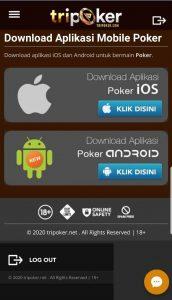 Cara Download IDN Poker APK