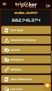 Cara Download IDNPlay Poker