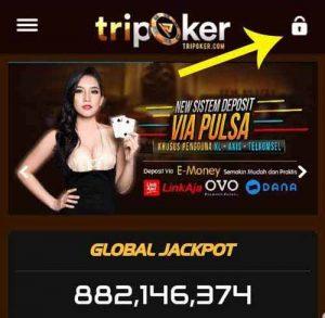 Login IDN Poker777 Mobile