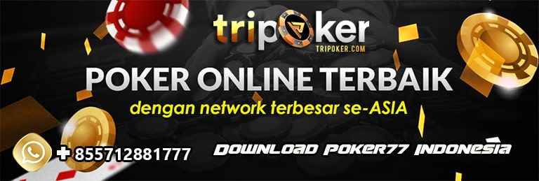 download poker77 indonesia
